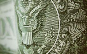 Курсы валют в Украине на понедельник, 28 августа