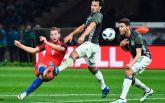 Германия - Англия: прогноз букмекеров, где смотреть онлайн матч