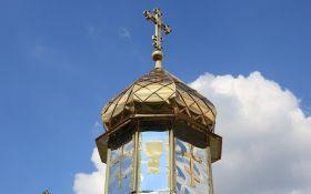Автокефалія України поставила хрест на імперському проекті Путіна - архієпископ