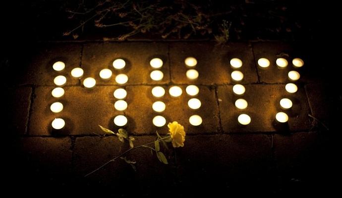 Росавиация нашла неточности в докладе Международной комиссии по MH17
