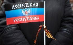 """Боевики ДНР удивили """"соцопросом"""" насчет доверия России"""