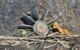 Бойовики обстріляли мирне населення Донбасу: з'явилися фото пошкоджень
