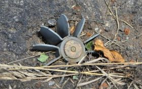 Боевики обстреляли мирное население Донбасса: появились фото повреждений