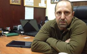 У ДНР и ЛНР все совсем плохо: видный боевик разоткровенничался