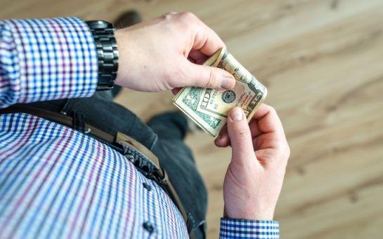 НАЗК серйозно взялося за доходи чиновників - в чому справа
