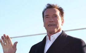 У США екстрено прооперували відомого голлівудського актора