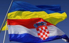 Хорватія пред'явила Україні жорсткі вимоги по винищувачам