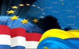В Европе сделали неприятное заявление в адрес Украины