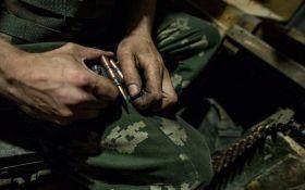 Неутешительные новости поступили с Донбасса - что сообщили в штабе ООС