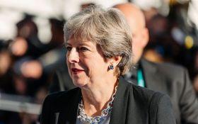 Премьер-министр Британии рассмешила сеть зажигательными танцами - смешное видео