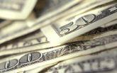 Курси валют в Україні на суботу, 19 серпня