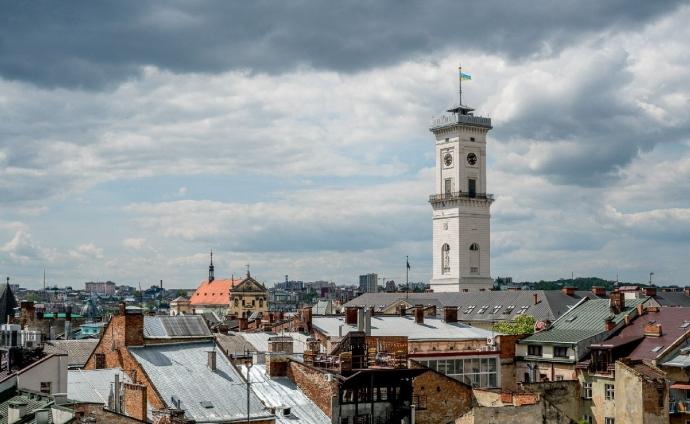 12 причин провести отпуск в Украине (4)