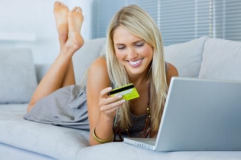 Виртуальные покупки: достоинства и правила безопасности (1)