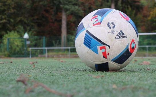 Решения нет —УЕФА неожиданно разочаровала фанатов футбола