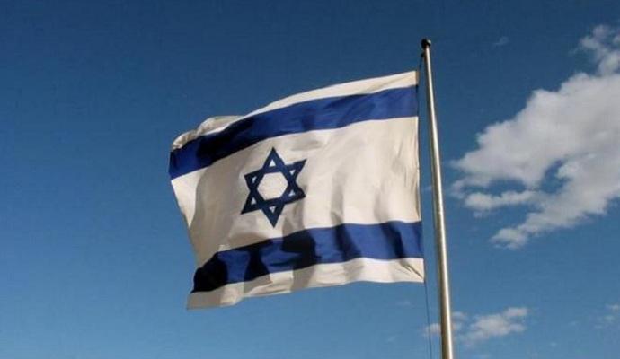 Посол Израиля объяснил, почему его страна не ввела санкции против РФ