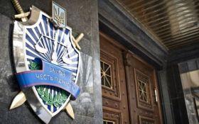 """В Україні затримали """"міністра"""" окупованого Криму: з'явилися подробиці"""