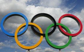 Особый сценарий - в Токио решили судьбу Олимпиады на фоне COVID-19