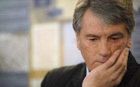 Человек, давший жизнь оранжевым ленточкам, честно рассказал о работе с Ющенко