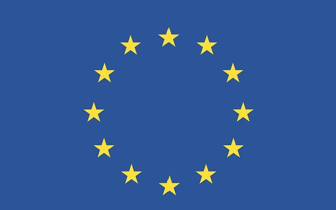ЕС вводит индивидуальные санкции против россиян за строительство Керченского моста