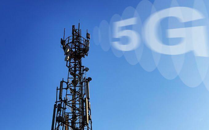 Вплив 4G та 5G перевірили на живих істотах - деталі цікавого дослідження