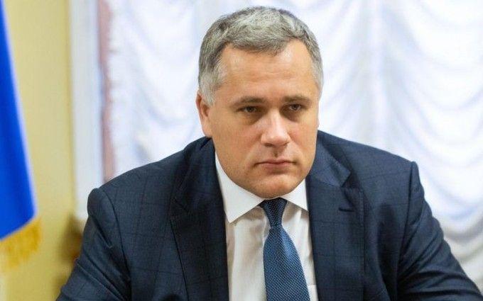 Україна і Угорщина нарешті знайшли спосіб врегулювати всі суперечки