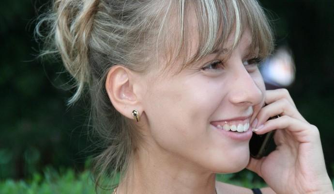 Прислухання до власного голосу може вилікувати від депресії