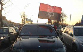 Польща звернулася до України з проханням щодо УПА