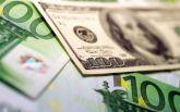 Курси валют в Україні на четвер, 17 серпня