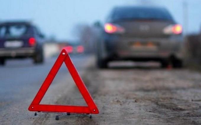 Смертельна ДТП в Києві: стало відомо рішення суду по водієві