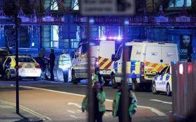 """Манчестерский террорист"" изготовил бомбу, посмотрев видео ИГИЛ - СМИ"