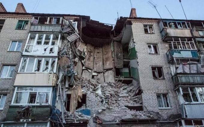 В ООН заявили про сумний рекорд на Донбасі