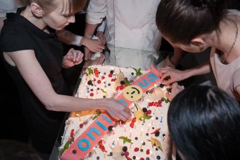День рождения Online.ua (часть 2) (11)