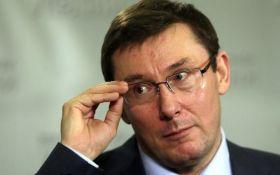 Перестрелка полиции под Киевом: Луценко назвал огромное число подозреваемых, появилось видео