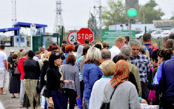 Социологи назвали одну из самых серьезных угроз для Украины