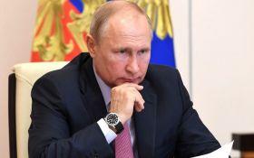 Військові загрози і не тільки - розкриті шокуючі плани Путіна в Україні