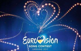 Дневник Евровидения-2017 на ONLINE.UA: выпуск пятый