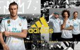 Ла Лига. Клубные спонсоры. Часть II