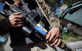 Достижения армии Украины в 2016-м собрали в одном видео