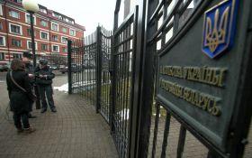 Справа зниклого в Білорусі журналіста: українського дипломата оголосили особою нон грата
