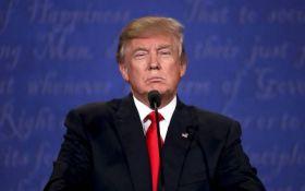 Укази Трампа вже неприємно відгукнулися Росії: з'явилися деталі