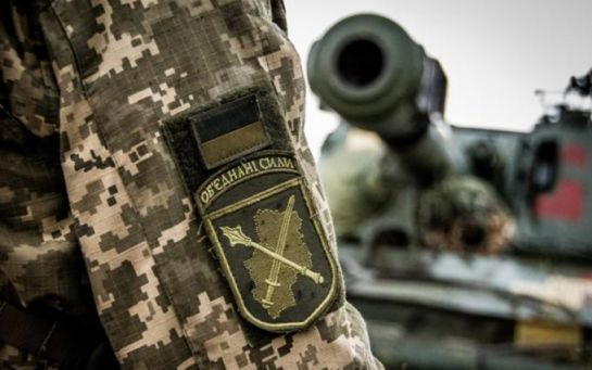 На Донбассе погибли двое украинских бойцов - шокирующие детали инцидента
