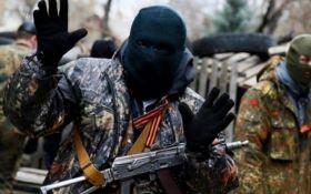 """Бойовики """"ДНР"""" готують диверсії в Україні на різдвяні свята, - Нацполіція"""