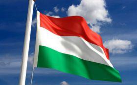 Венгерский референдум по важнейшему для ЕС вопросу завершился конфузом