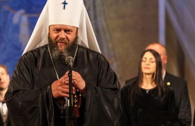 Втрачають позиції: в УПЦ КП розповіли про Московський патріархат