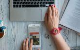 Как начать:  выбор платформы для блога