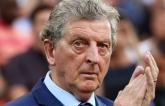 Тренер сборной Англии: мы проглотили от России горькую пилюлю