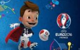 Евро-2016: хронология матчей третьего тура в группе А