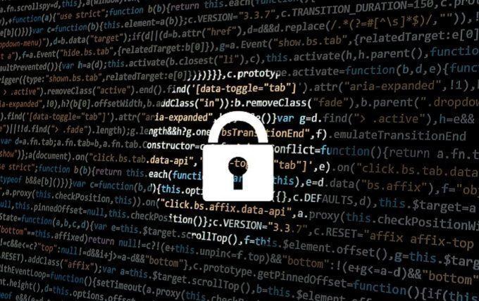 Обнаружен опасный банковский вирус - первые подробности