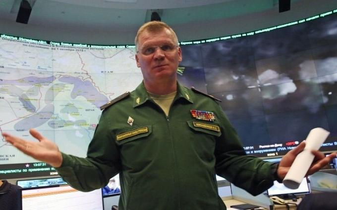 Скільки Росія витрачає на війська і своїх нацистів за кордоном: розкриті шокуючі суми