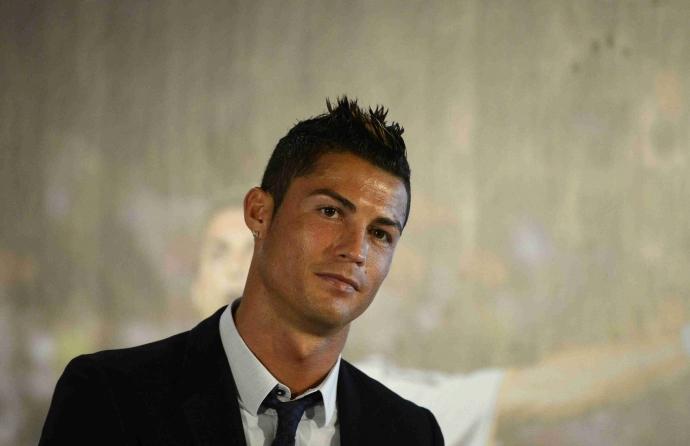 """Кріштіану Роналду розповів про роботу з новим наставником """"Реала"""""""